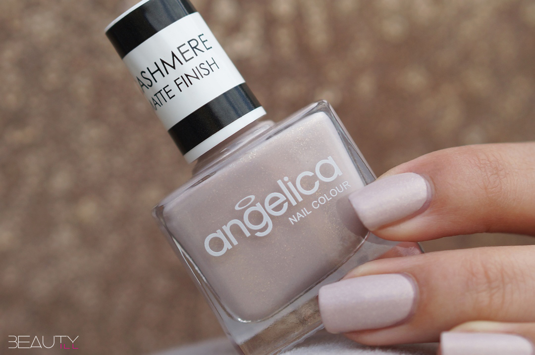 Angelica-Primark-Pashmina-cashmere-nail-polish (2)