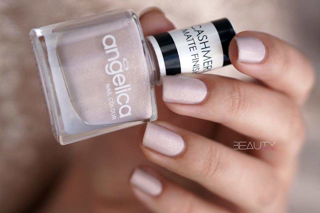 Angelica-Primark-Pashmina-cashmere-nail-polish (6)