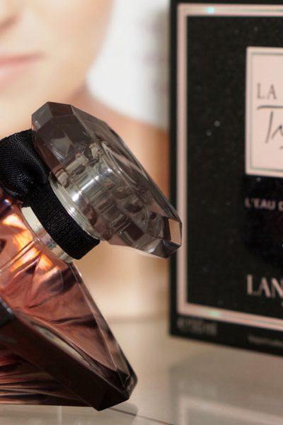 Lancôme Trésor La Nuit eau de parfum