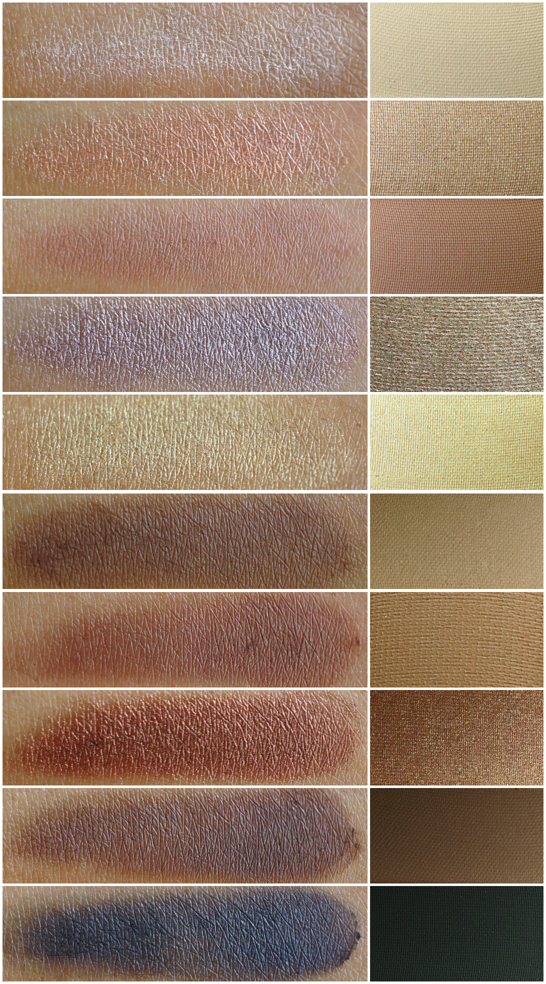 L'oreal-la-palette-nude-swatches-look-review (1)