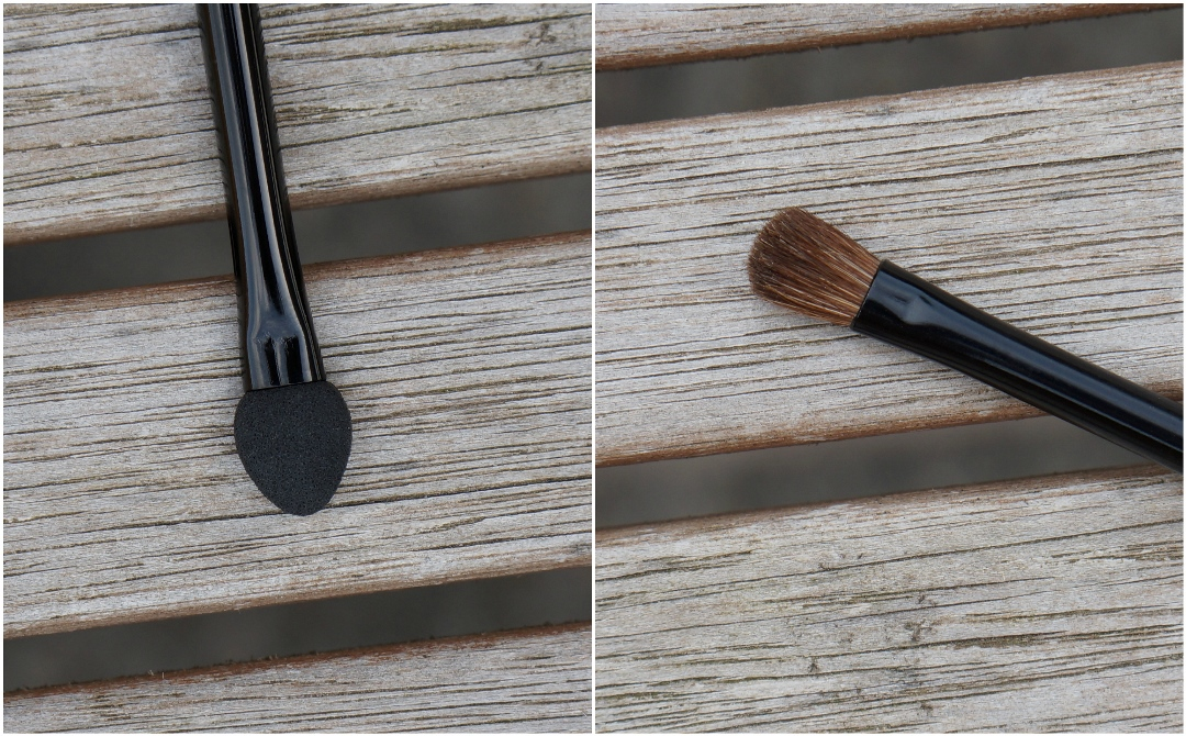 L'oreal-la-palette-nude-swatches-look-review (11)
