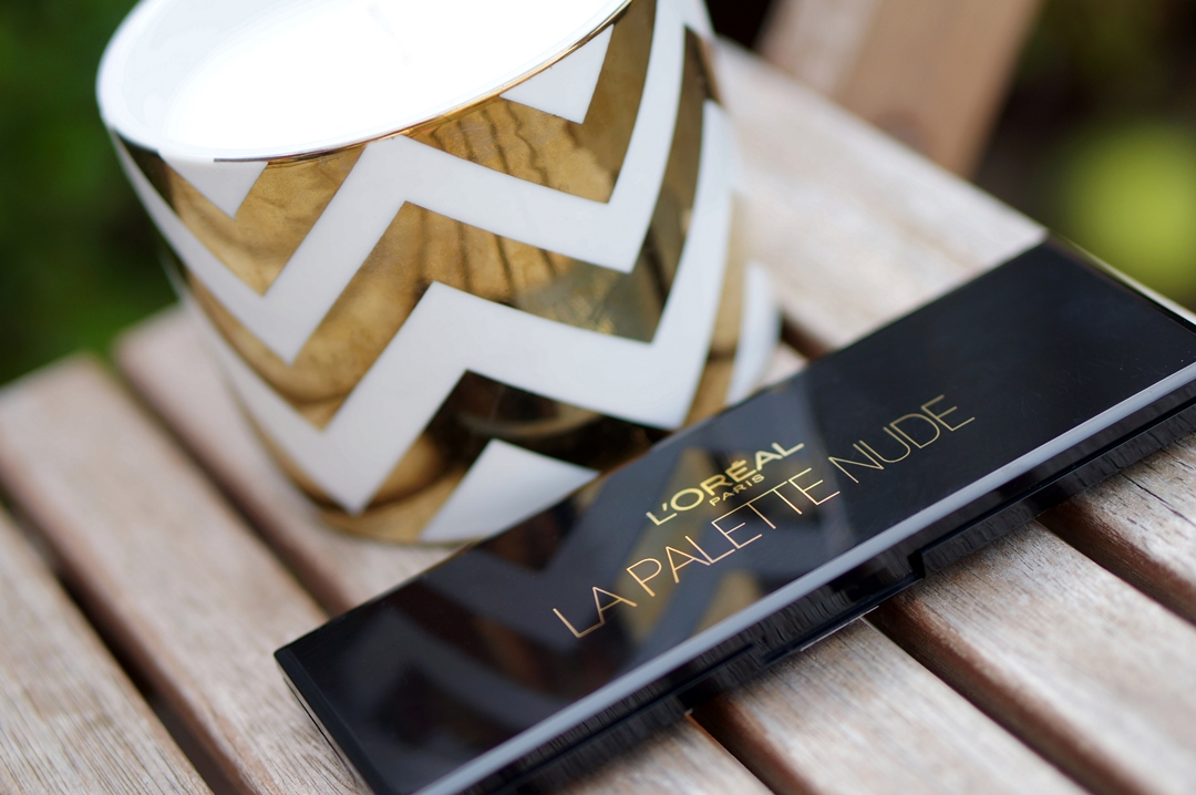 L'oreal-la-palette-nude-swatches-look-review (2)