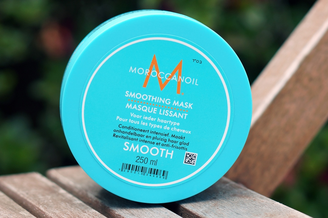 Moroccanoil-smooth-mask-conditioner-shampoo-lotion (7)