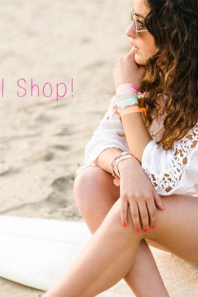 News Beautyill Shop