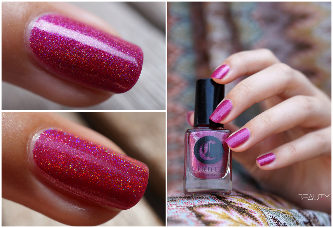 Cirque-Juicy-Collection-framboise