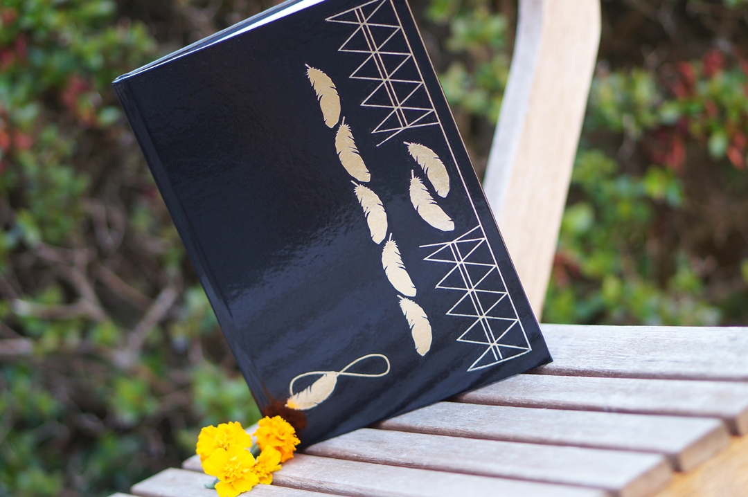 diy-ibiza-notebook-gold (4)