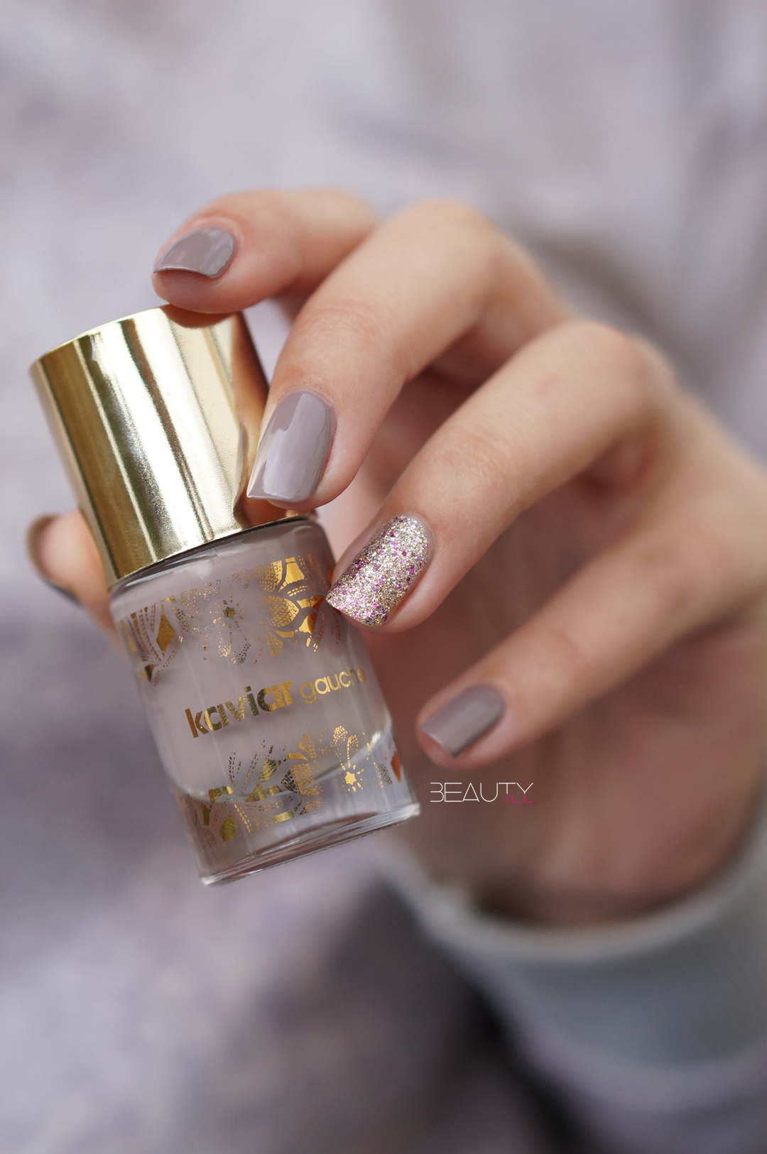 notd-catrice-kaviar-gauche-C04-Cool-Wonder-golden-rose-galaxy-nail-color-18 (1)