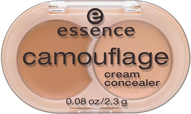 Essence-Assortiment-Update-Herfst-Winter-2015-Camouflage-Cream-Concealer