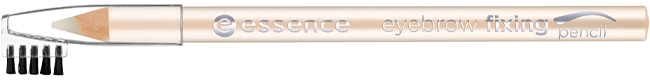 Essence-Assortiment-Update-Herfst-Winter-2015-Eyebrow-Fixing-Pencil