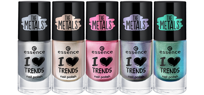 Essence-Assortiment-Update-Herfst-Winter-2015-I-Love-Trends-Nail-Polish-The-Metals