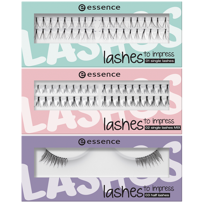 Essence-Assortiment-Update-Herfst-Winter-2015-Lashes-To-Impress
