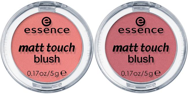 Essence-Assortiment-Update-Herfst-Winter-2015-Matt-Touch-Blush