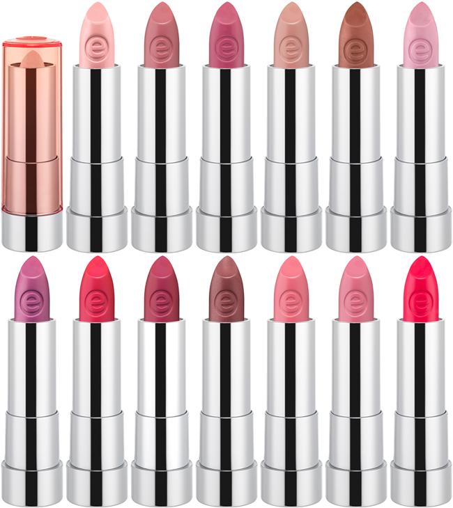 Essence-Assortiment-Update-Herfst-Winter-2015-Sheer-Shine-Lipstick
