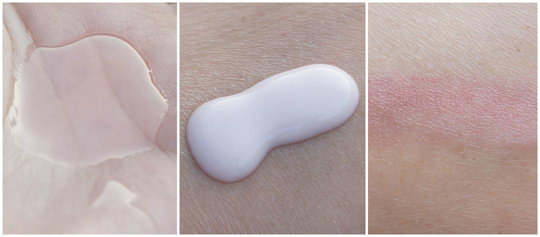 L'occitane-pivoine-floraeau-de-toilette-shower-gel-body-lotion-lippenbalsem (1)