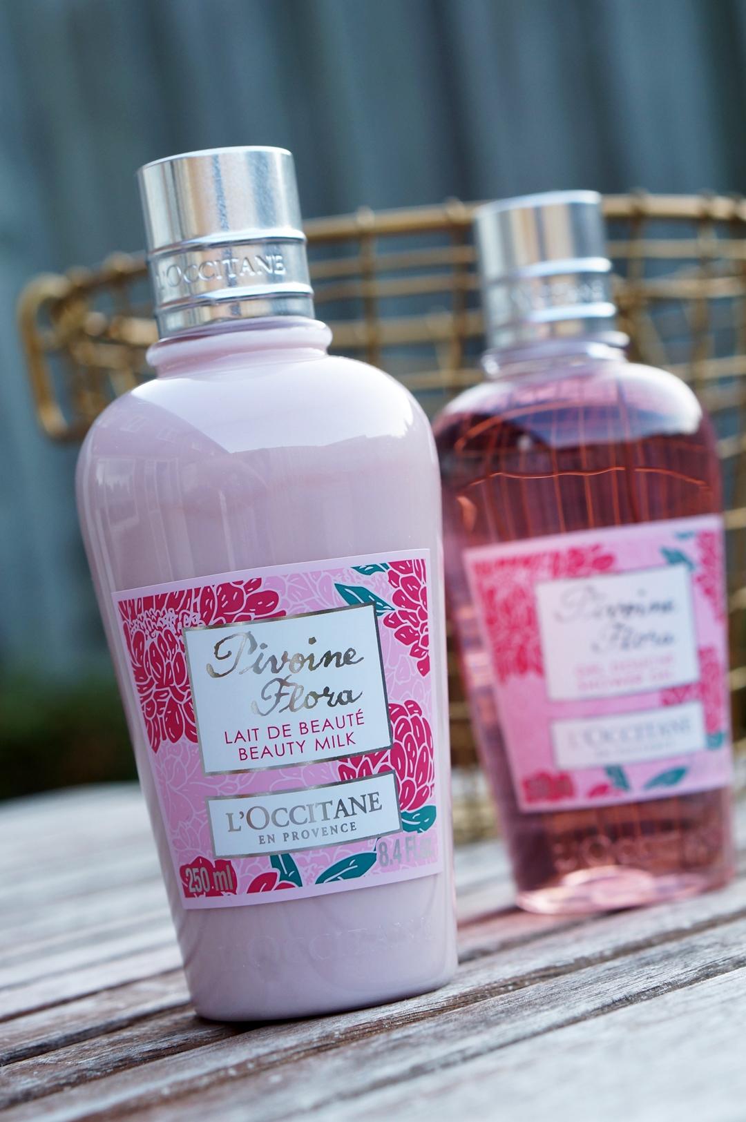 L'occitane-pivoine-floraeau-de-toilette-shower-gel-body-lotion-lippenbalsem (5)