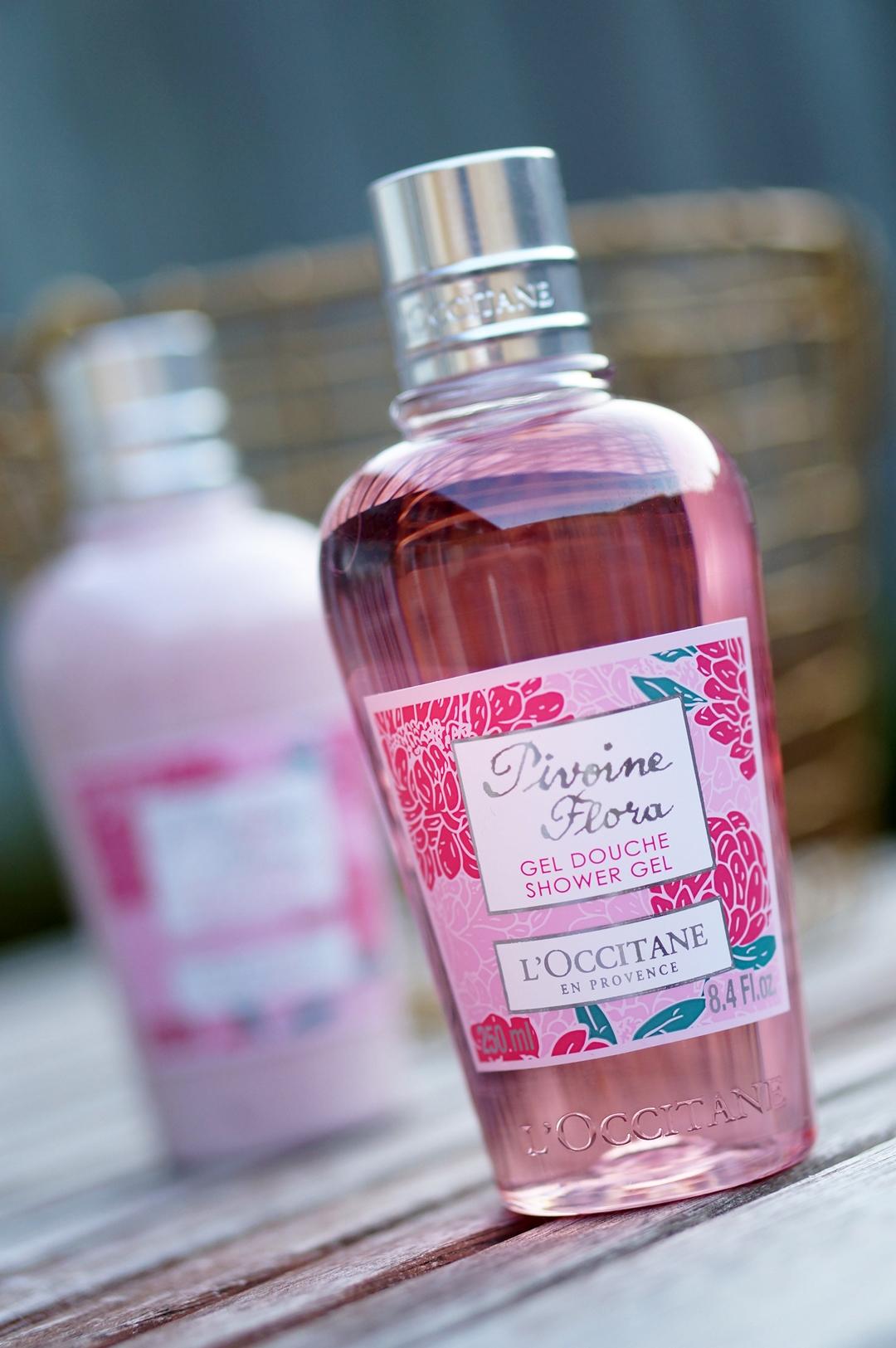 L'occitane-pivoine-floraeau-de-toilette-shower-gel-body-lotion-lippenbalsem (6)