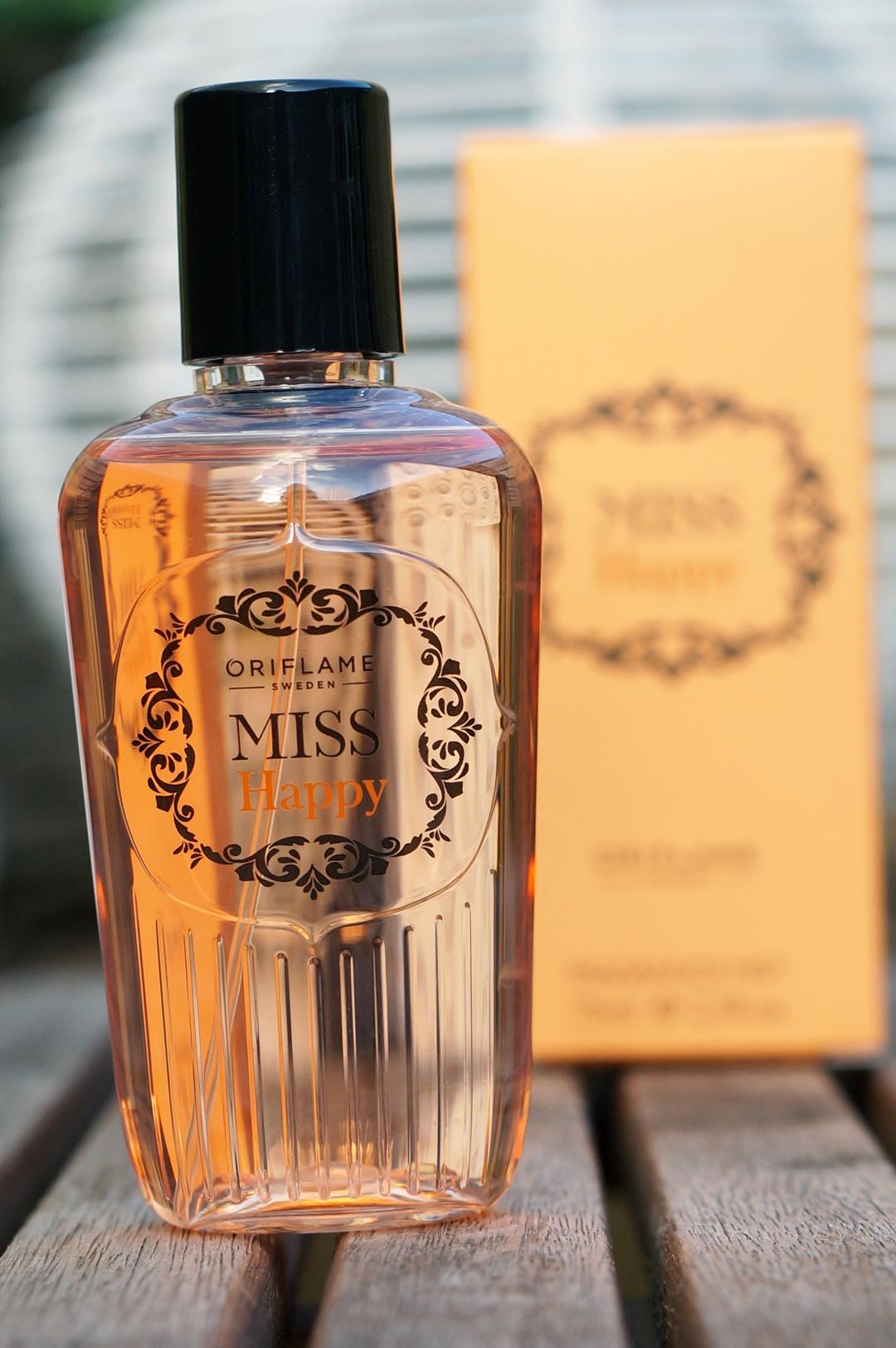 oriflame-fragrance-mists (4)