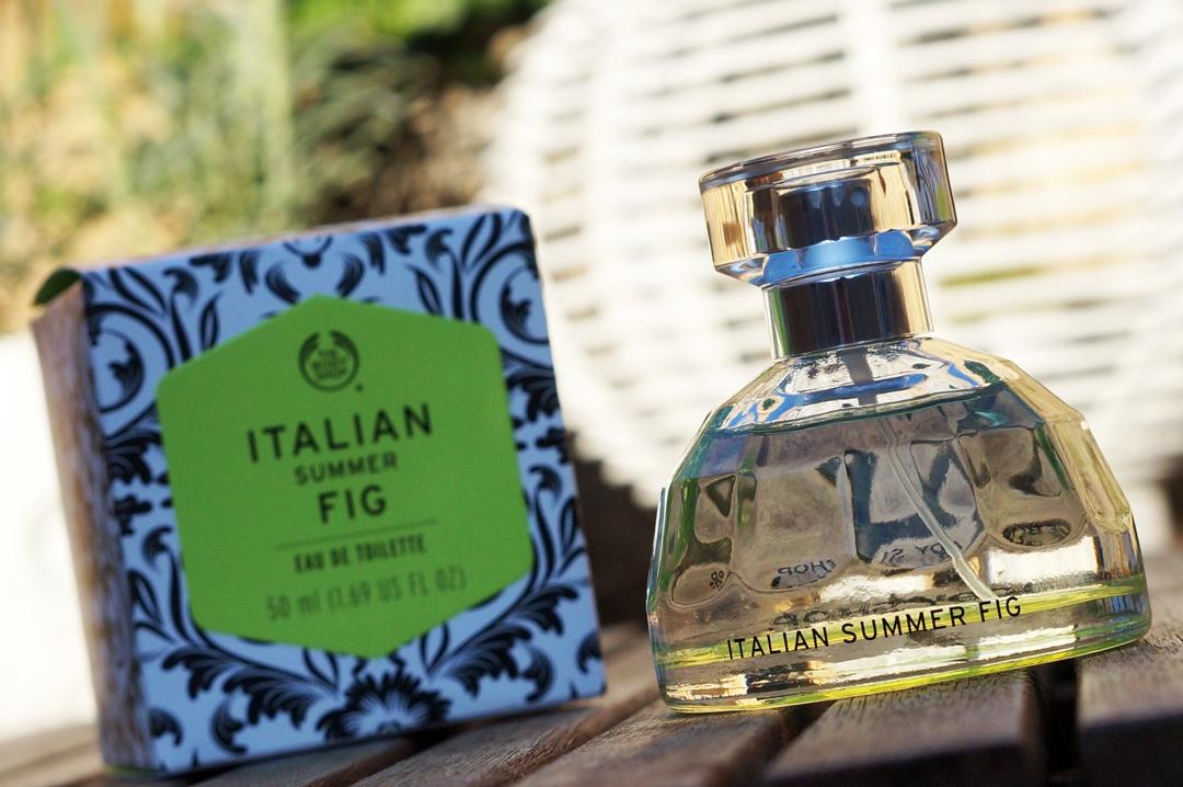 the-body-shop-italian-summer-fig-eau-de-toilette (2)