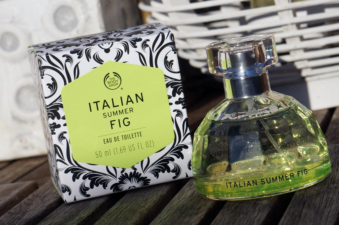 the-body-shop-italian-summer-fig-eau-de-toilette (3)