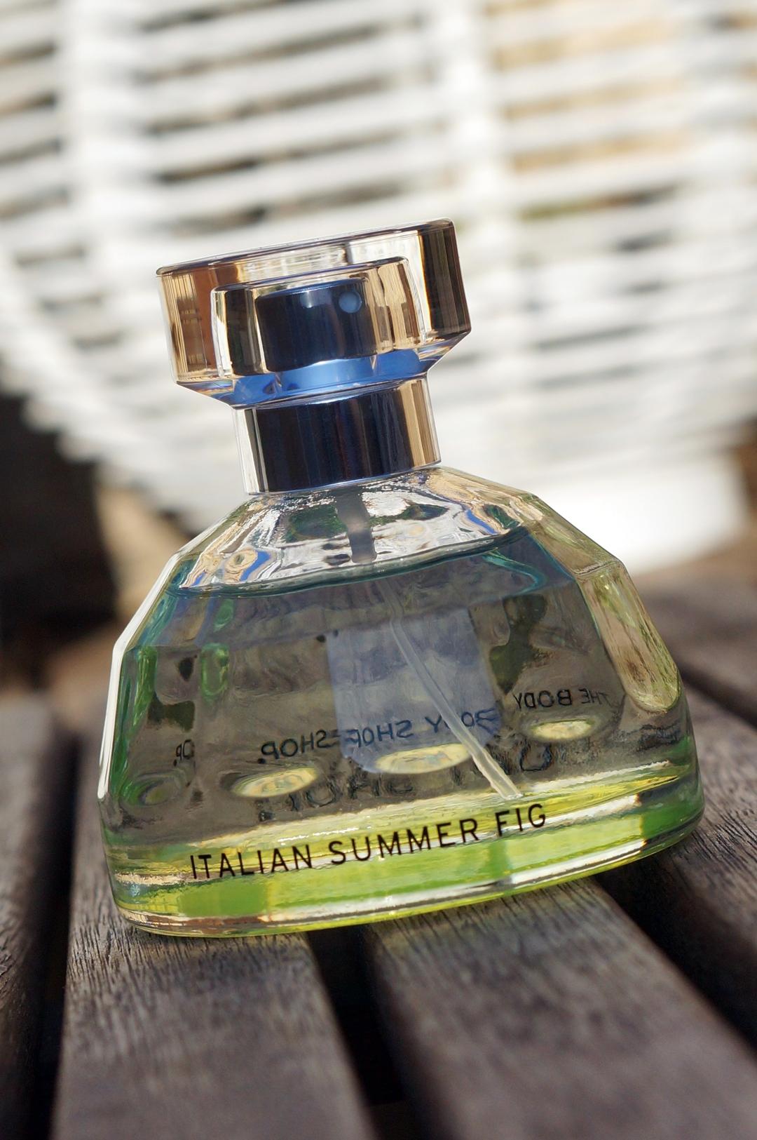 the-body-shop-italian-summer-fig-eau-de-toilette (5)
