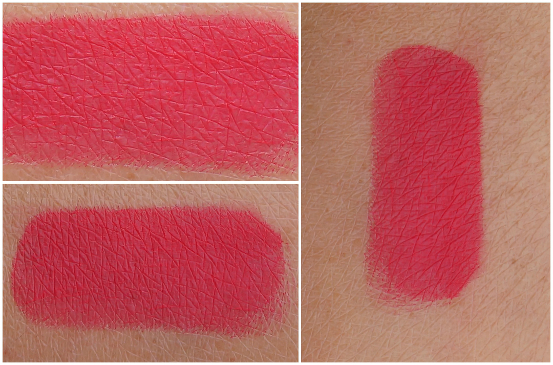 MAC-Retro-matte-relentlessly-red-review-swatches-look (2)