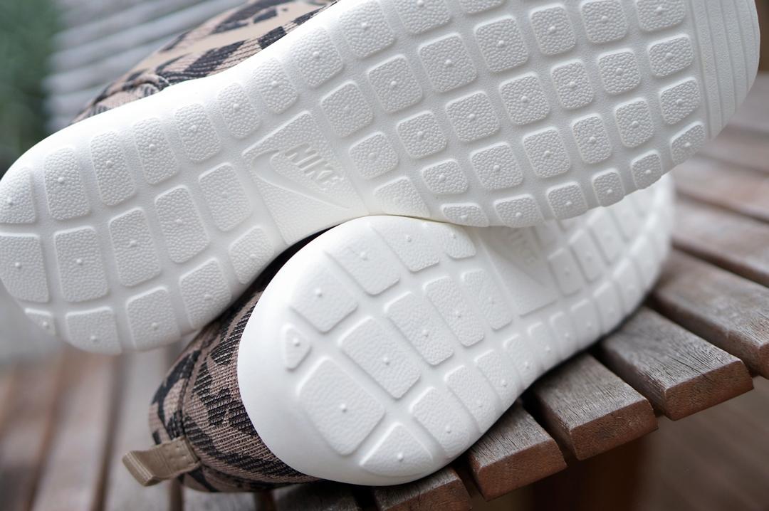 Nike Wmns Nike Rosherun One Jacquard (8)