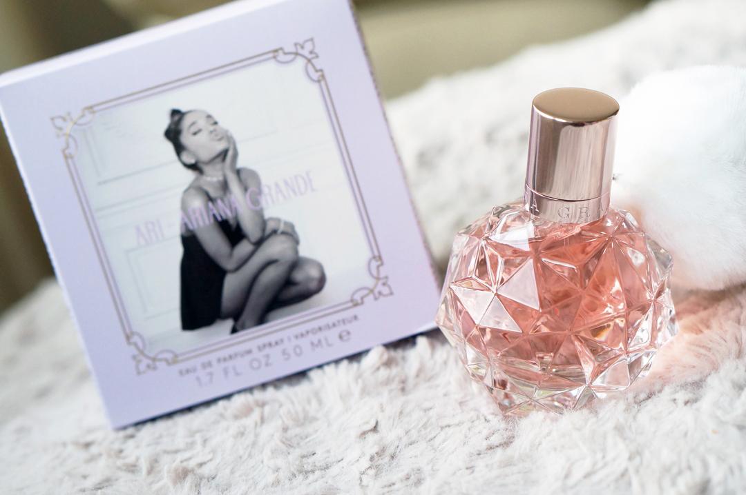 ari-by-ariana-grande-eau-de-parfum-spray (2)