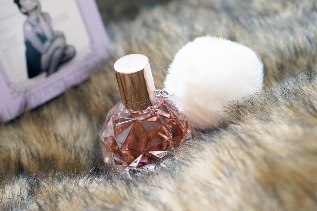 ari-by-ariana-grande-eau-de-parfum-spray (4)