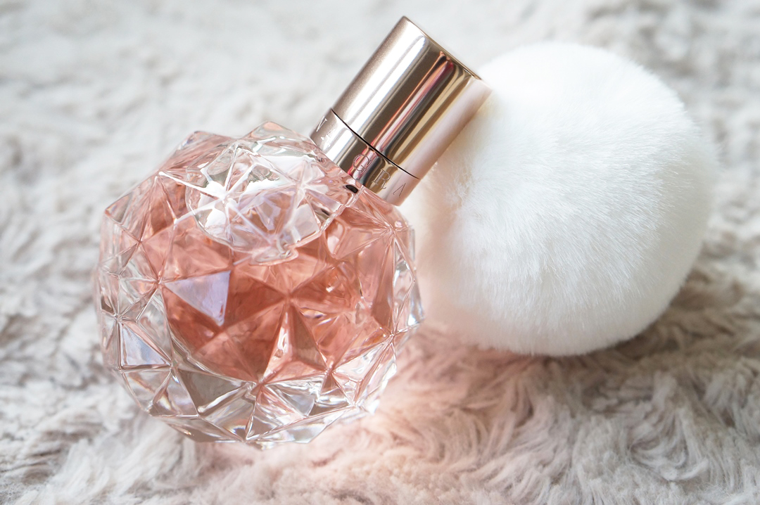 ari-by-ariana-grande-eau-de-parfum-spray (5)