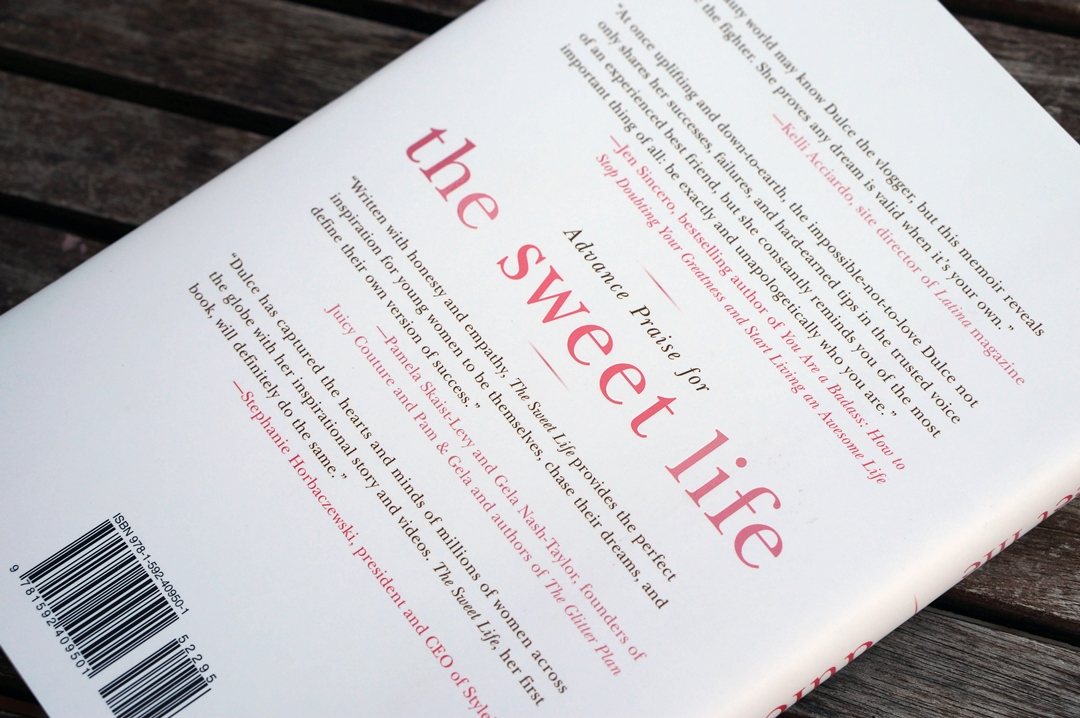 dulce-candy-sweet-life-boek-review (2)