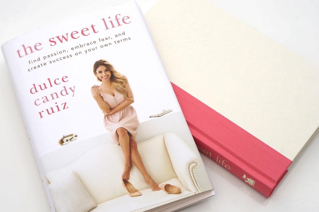 dulce-candy-sweet-life-boek-review (4)