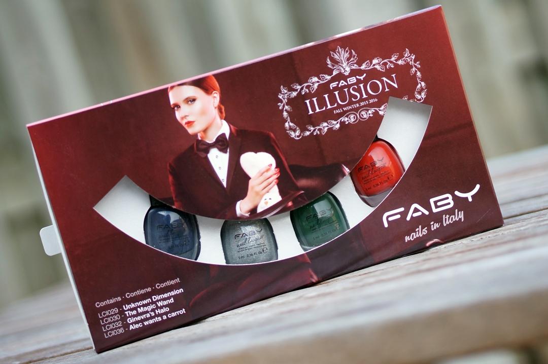 faby-illusion (2)