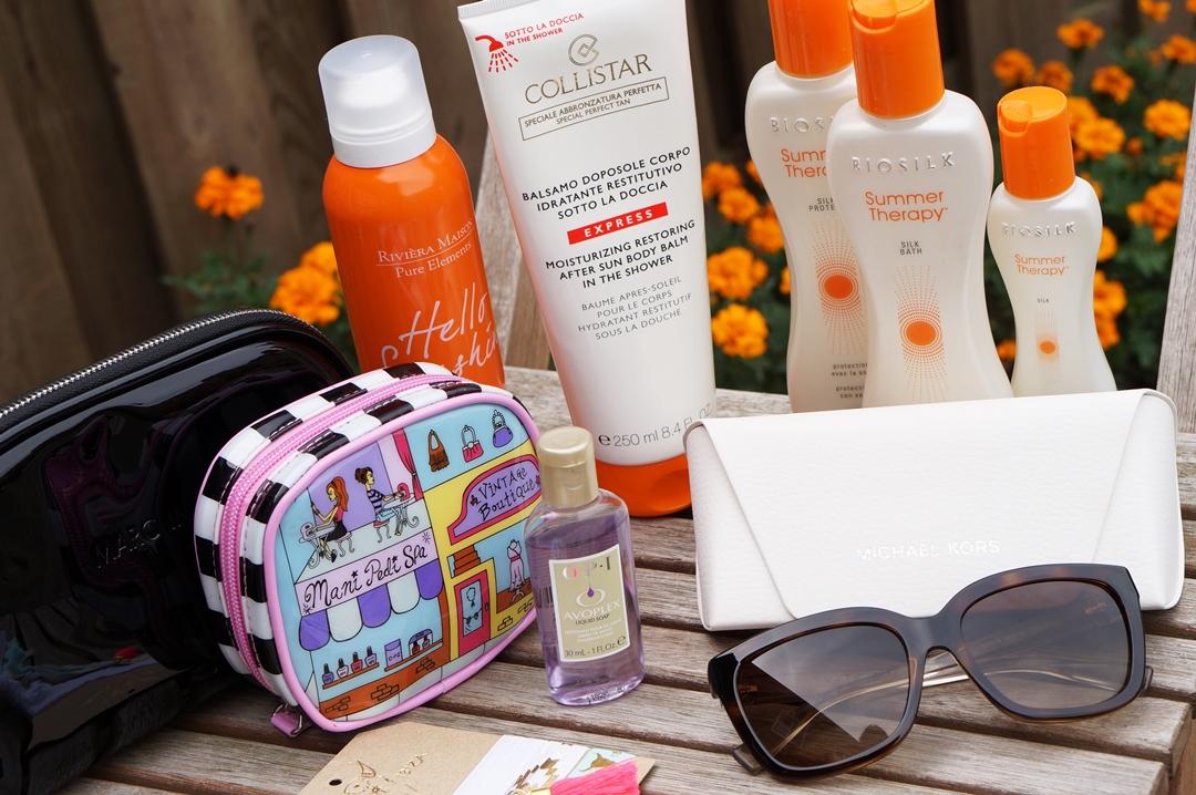 summer-musthaves-sunglassesshop-opi-rivere-maison-marc-inbane-biosilk (3)