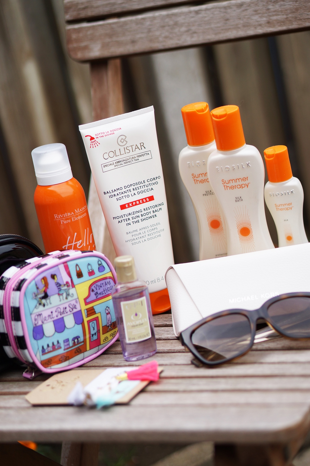 summer-musthaves-sunglassesshop-opi-rivere-maison-marc-inbane-biosilk (5)