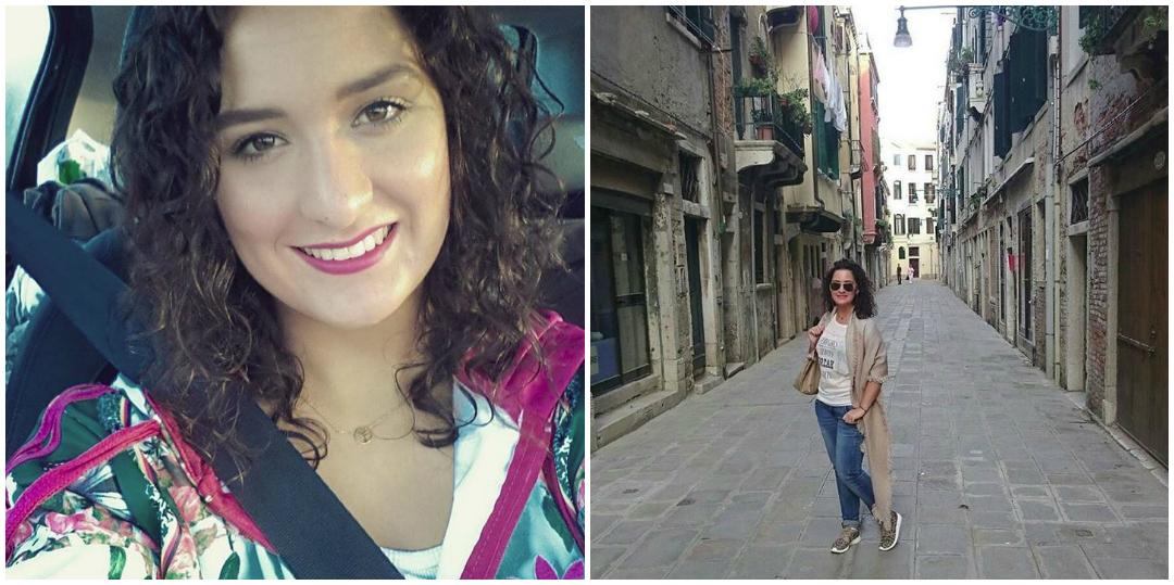 Vakantie in Italië! My Life In Pictures #94