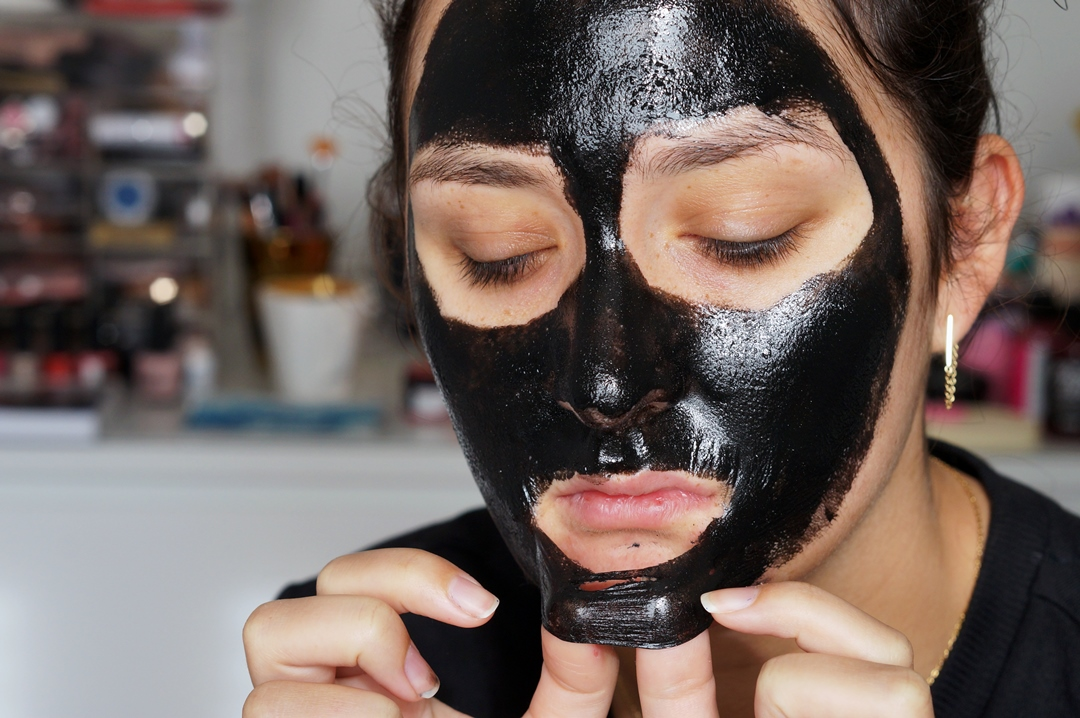 Blackhead mask killer (1)