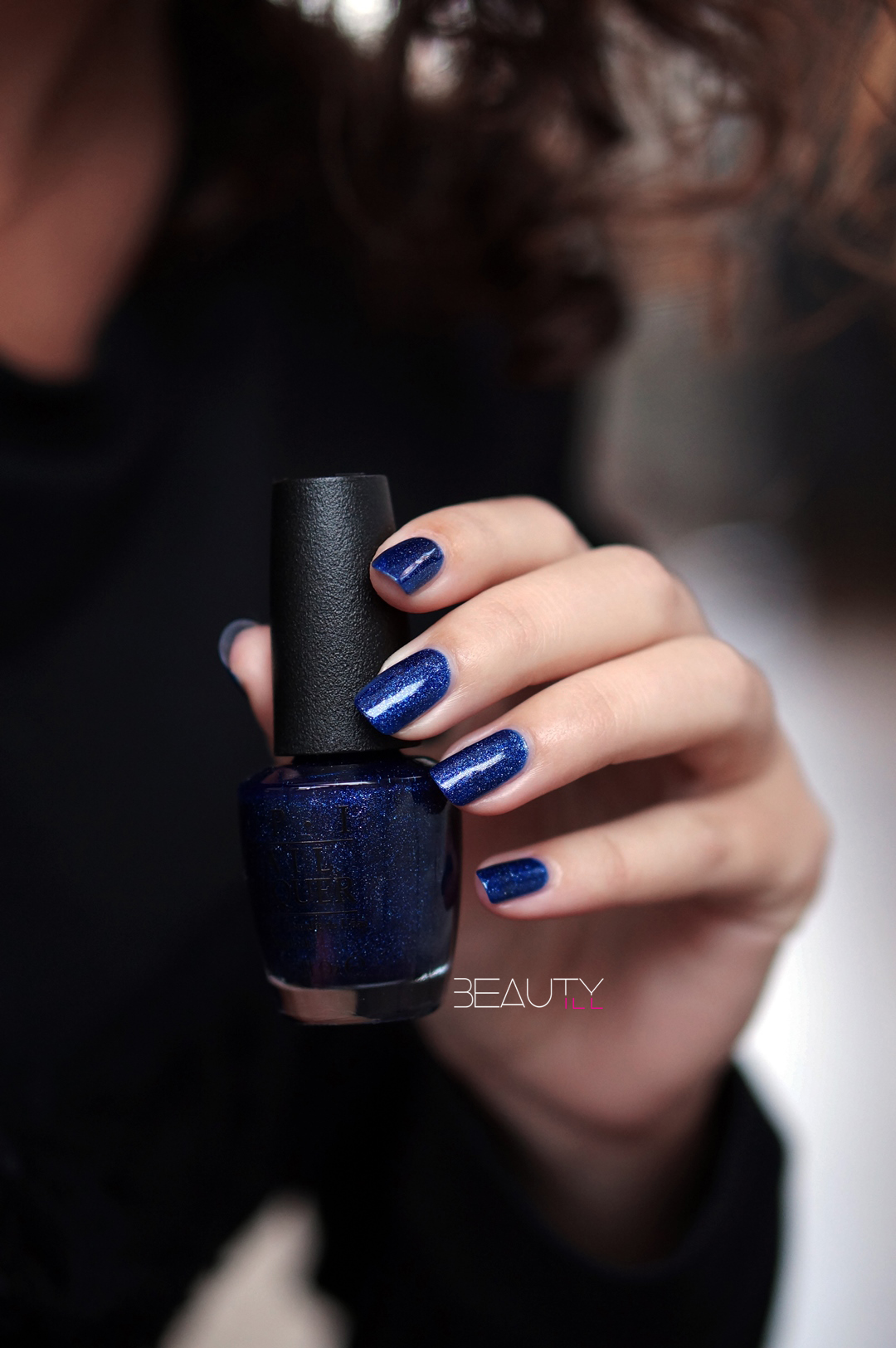 OPI Give Me Space (2)