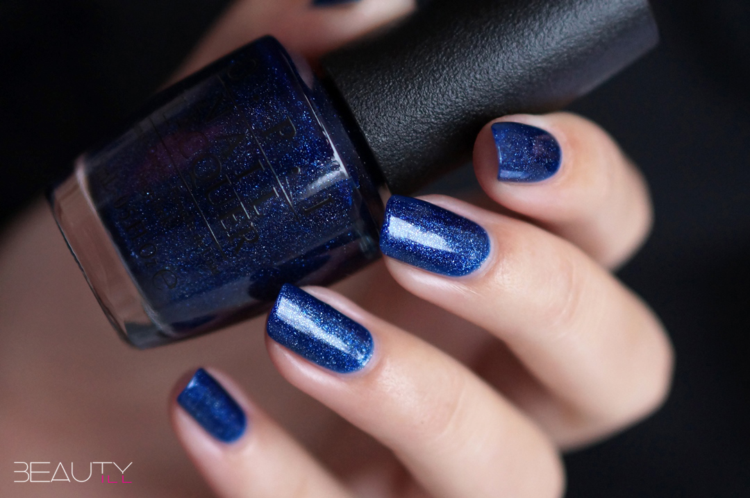 OPI Give Me Space (3)