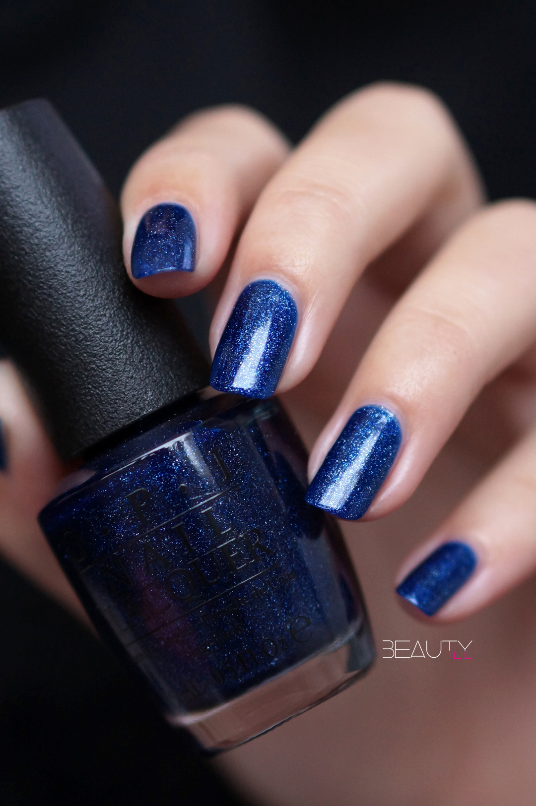 OPI Give Me Space (4)