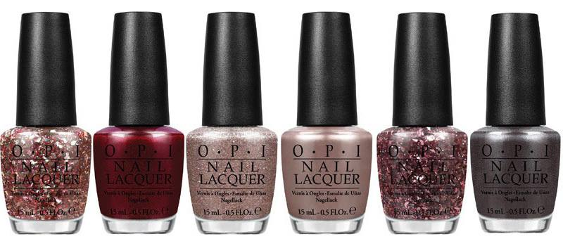 OPI-Starlight-collectie-2