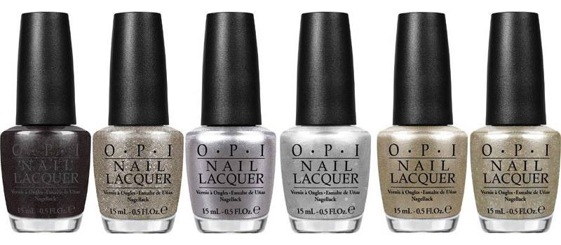 OPI-Starlight-collectie-3
