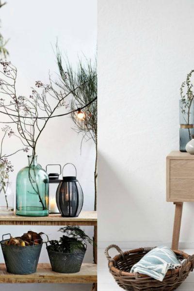Wooninspiratie: meer sfeer in je huis door verlichting