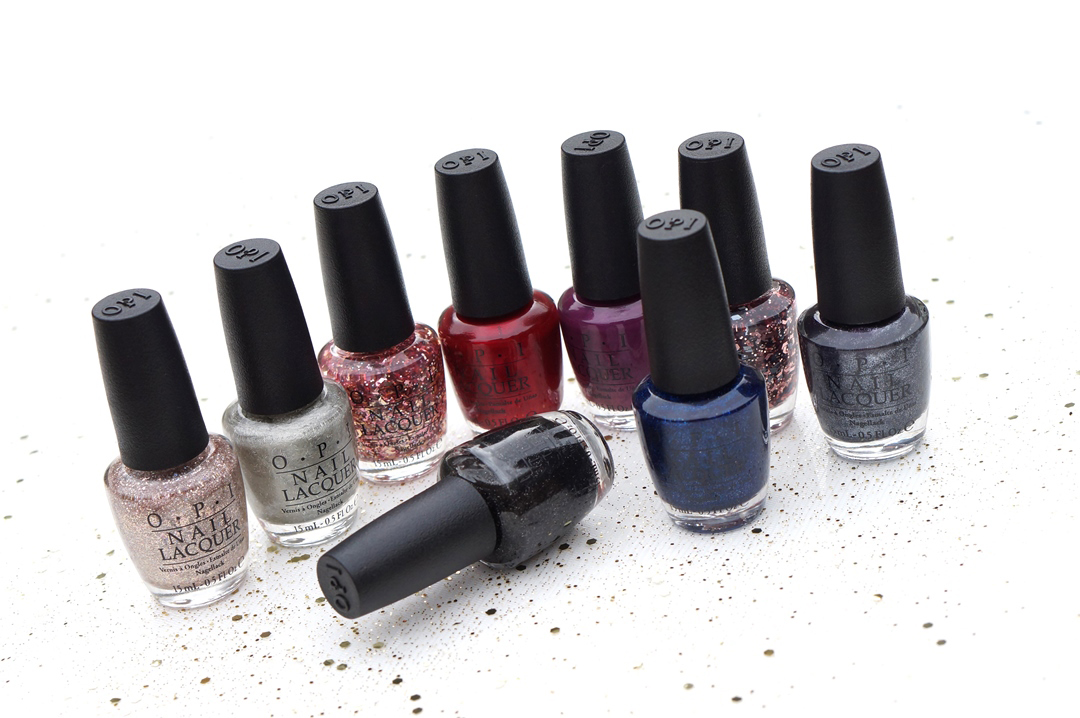 opi-starlight-collection-swatchtes-1