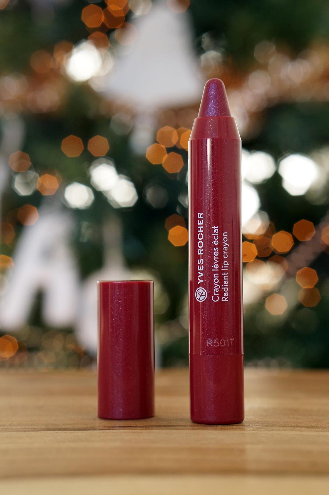 Perfecte rode lipsticks voor de feestdagen!