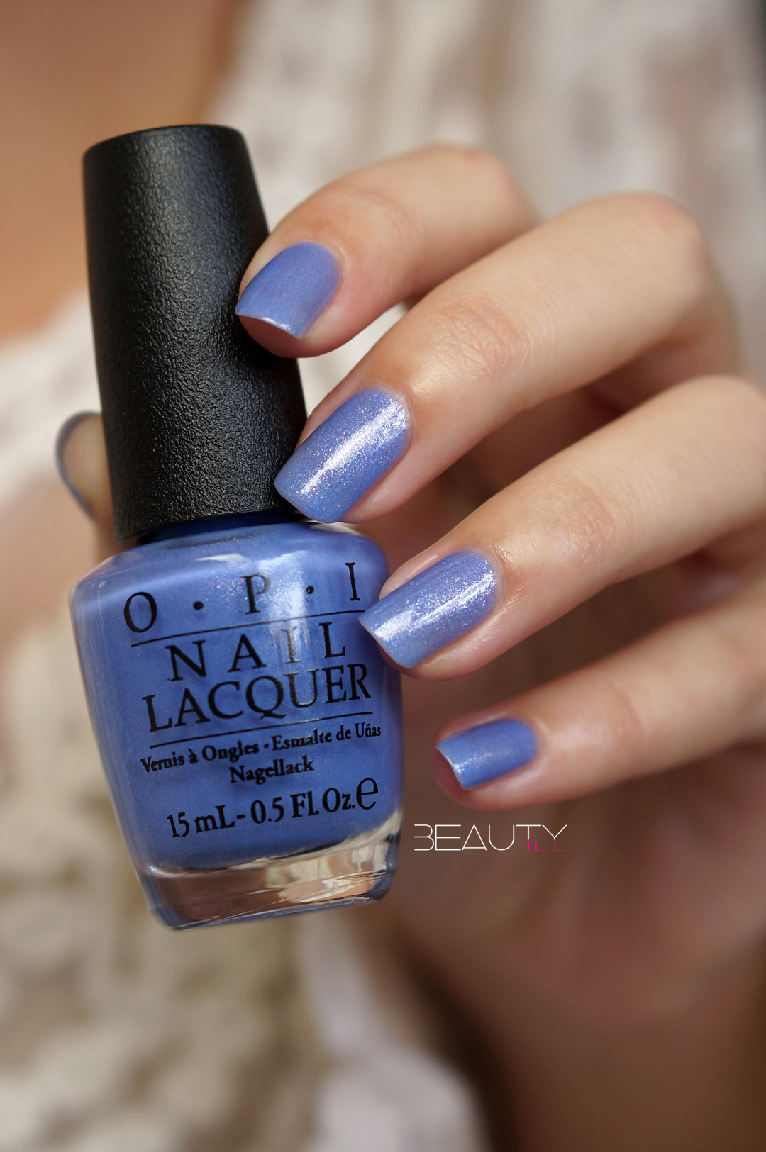 opi-new-orleans-Show-us-your-tips!-1