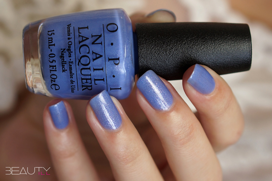opi-new-orleans-Show-us-your-tips!-2