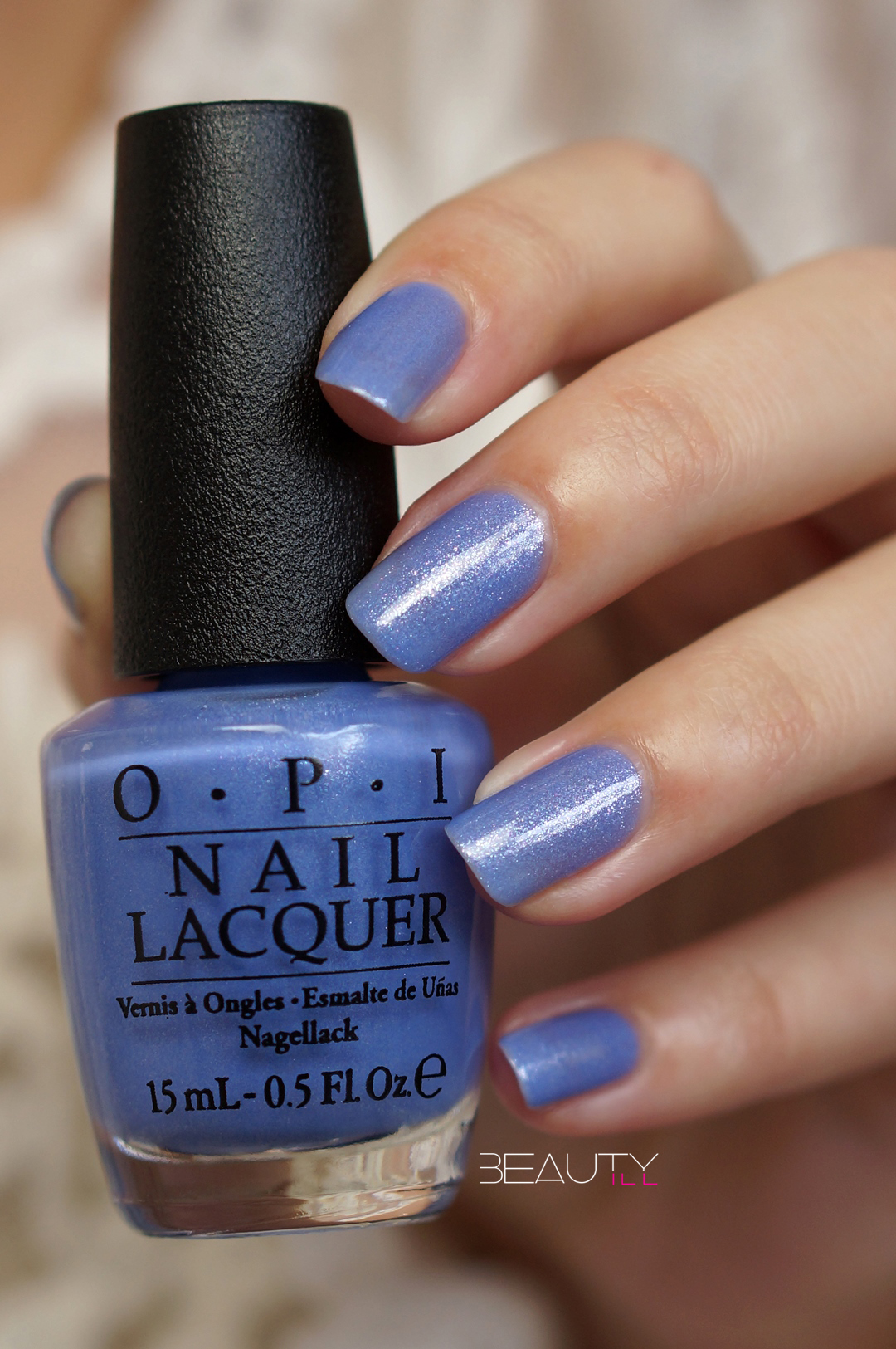 opi-new-orleans-Show-us-your-tips!-3