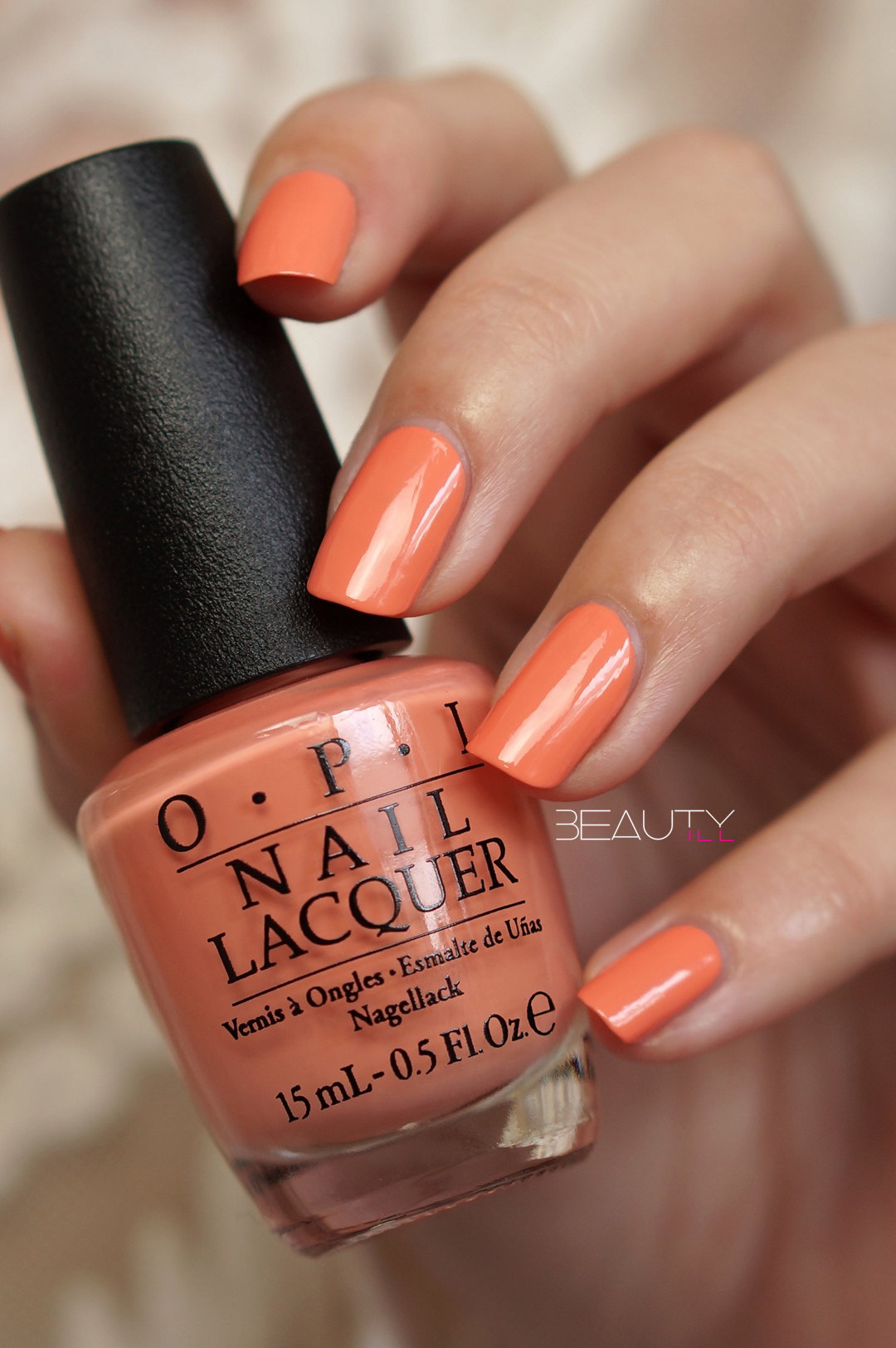 opi-new-orleans-crawfishin'-for-a-compliment (17) - kopie