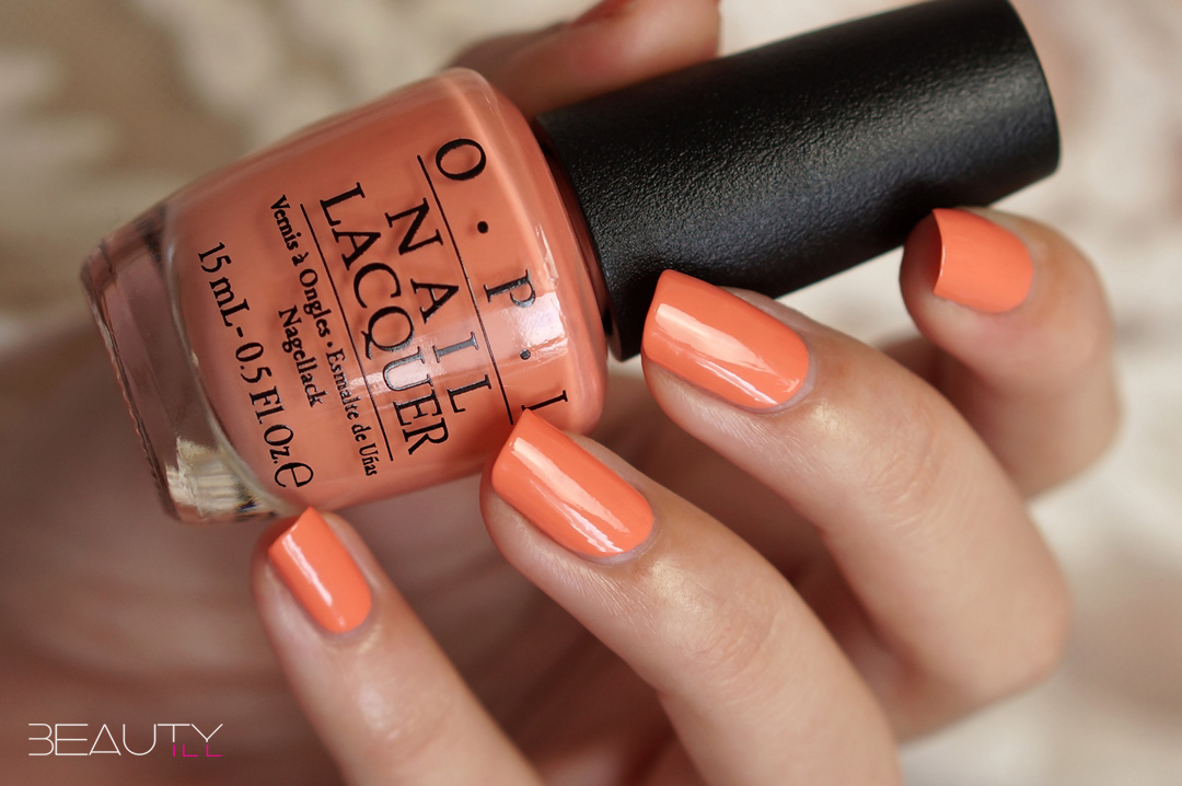 opi-new-orleans-crawfishin'-for-a-compliment (17)