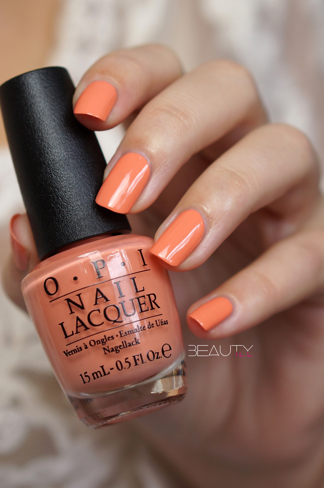 opi-new-orleans-crawfishin'-for-a-compliment (18)
